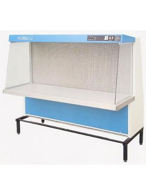 Laminar Flow Cabinet 180