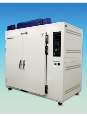 WOF-L400