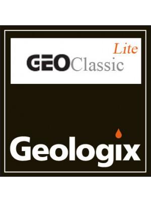 GEOLite Classic