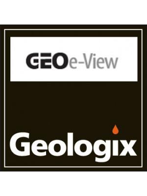 GEO-View