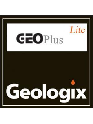 GEOLite Plus