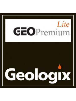 GEOLite Premium