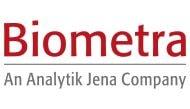 Biometra